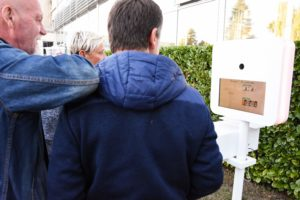 09-Borne photo selfie myzoom ville de douai